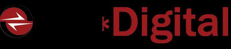 otc Digital